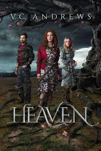 Les Enfants Maudits : Premier partie ( V.C. Andrews Heaven) Gratuit en Version Française VF HD