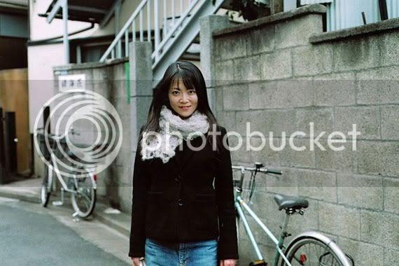 年ピンク映画ベストテン受賞結果(第17回ピ …