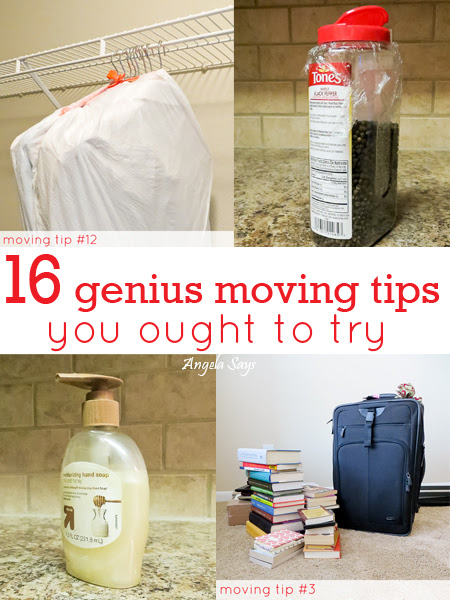 moving tips to try