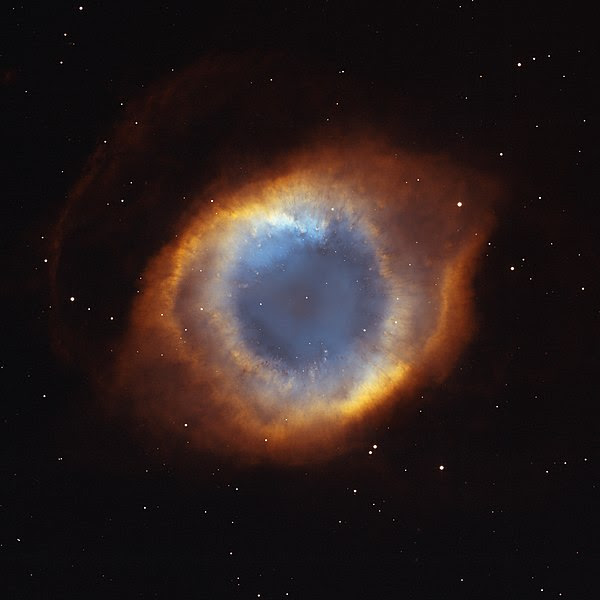File:Iridescent Glory of Nearby Helix Nebula.jpg