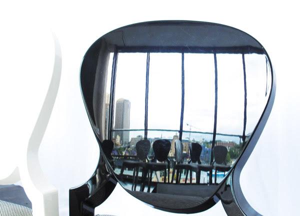 Sydney Lingerie & Swimwear Launch, Freya, Fantasie, elomi, FAUVE to JJ cup  600b_4441