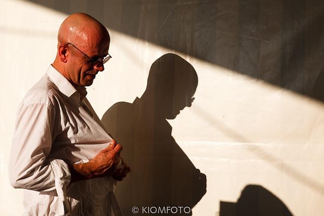 KIOMFOTO-9547