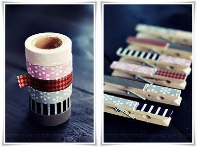 http://heltenkelthosmig.blogspot.com/2011/10/tavlingsdags.html