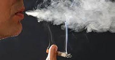 """""""الشرقية للدخان"""" ترفع سعر سجائر """"كليوباترا أبيض"""" لـ 12.75 جنيه"""