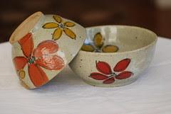 2007 Flower Bowl