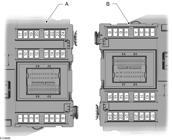 Ford Galaxy Fuse Box Removal 1995 F350 7 3 Glow Plug Relay Wiring Diagram Jeepe Jimny Pujaan Hati Jeanjaures37 Fr