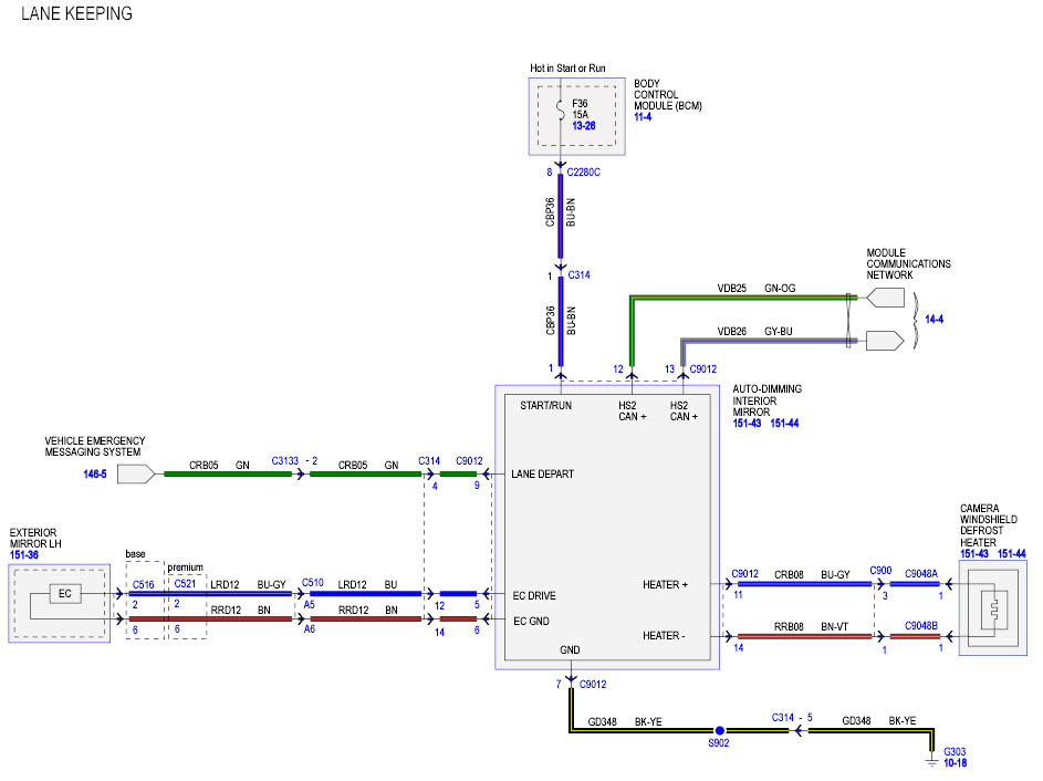 Diagram 2013 F 150 Wiring Diagram Camera Full Version Hd Quality Diagram Camera Diagrammeweb Potrosuaemfc Mx