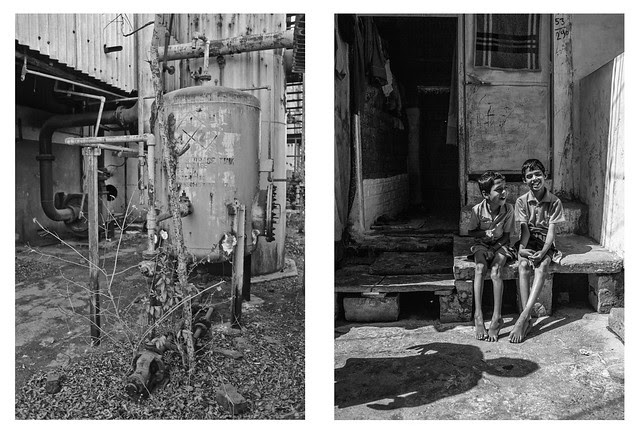 The Legacy of the Bhopal Gas Tragedy - 2