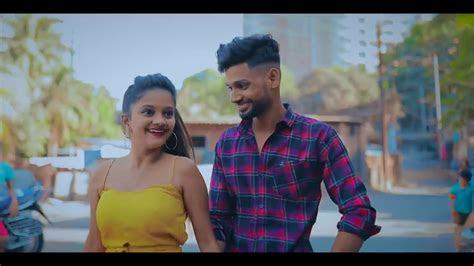 rab hasta hua rakhe tumko hindi hit song  taaron