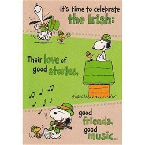 1000  images about Luck of the Irish on Pinterest   Saint