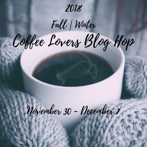 http://coffeelovingcardmakers.com/2018/11/2018-fall-winter-coffee-lovers-blog-hop/