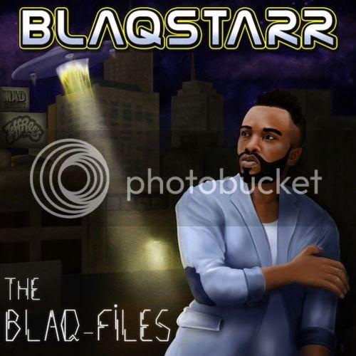 photo BlaqFiles2014.jpg