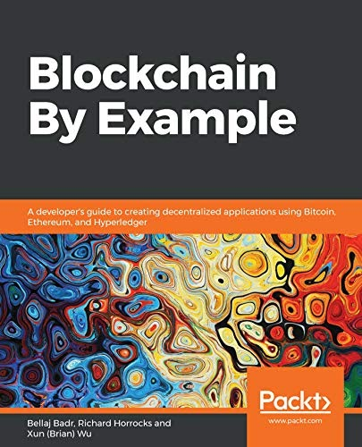 decentralized applications ethereum