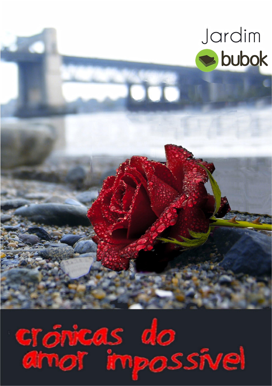 Poemas Frases E Mensagens Sobre Rosa Páginas Luso Poemas