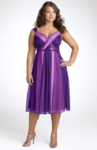Ladies cheap evening dresses