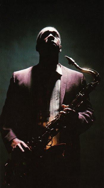 John+Coltrane2