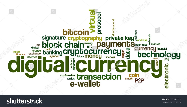 bitcoin deposit bovada
