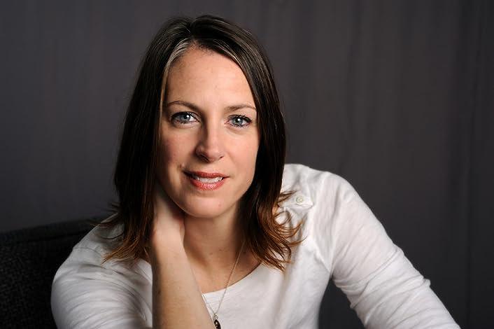 Image of Catherine Converse