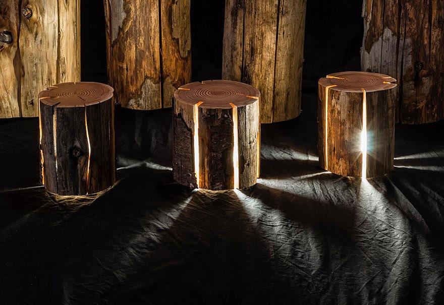 lampara-tronco-diseno-mobiliario-duncan-meerding-australia (6)