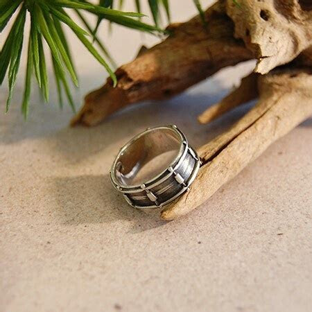 Snare drum ring! Love it for my soon to be drummer husband