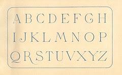 peintre lettres 3 p1