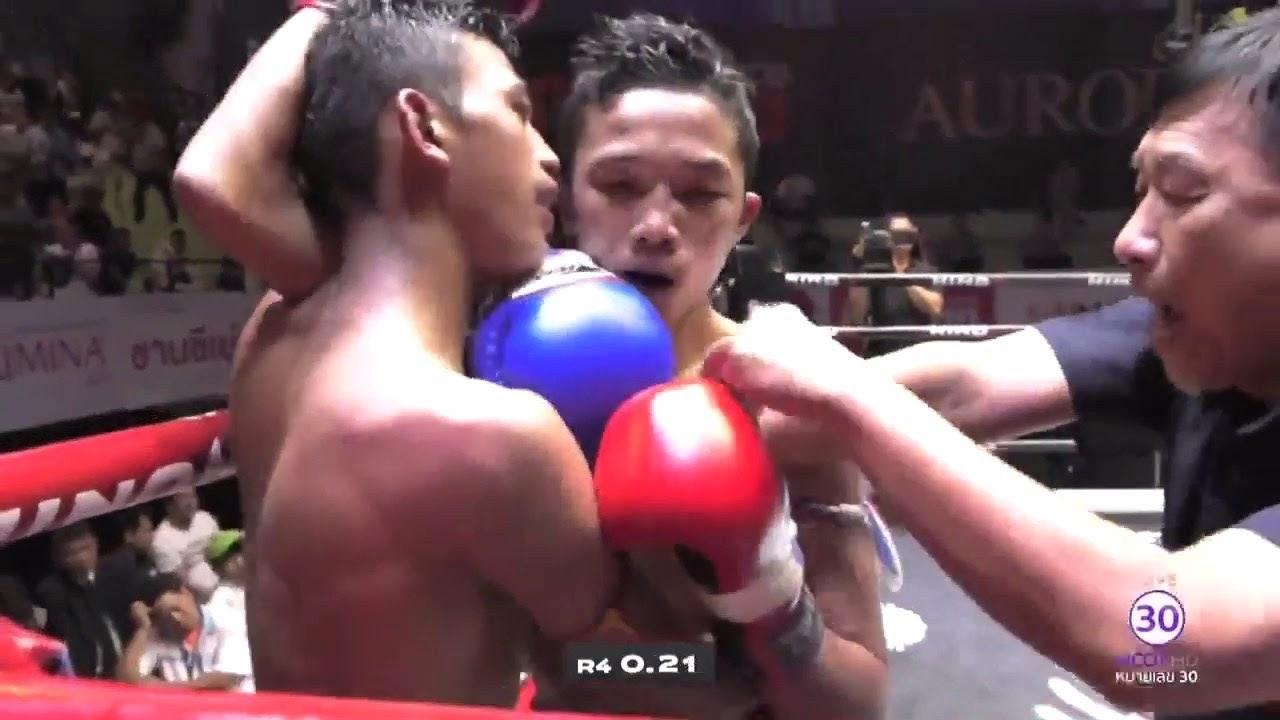 ศึกมวยไทยลุมพินี TKO ล่าสุด 1/3 28 มกราคม 2560 ย้อนหลัง Lumpinee Muaythai HD https://youtu.be/TSSI2czi_u0