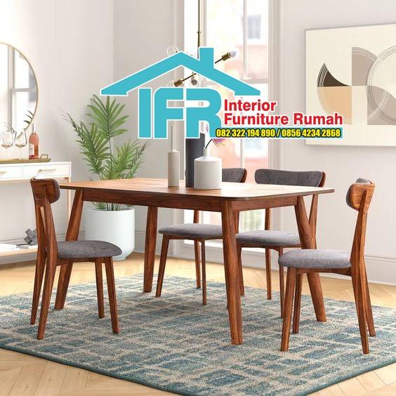 Desain Meja Kursi Cafe Terbaru Interior Dan Eksterior Furniture Jepara Interior Dan Eksterior Furniture Jepara