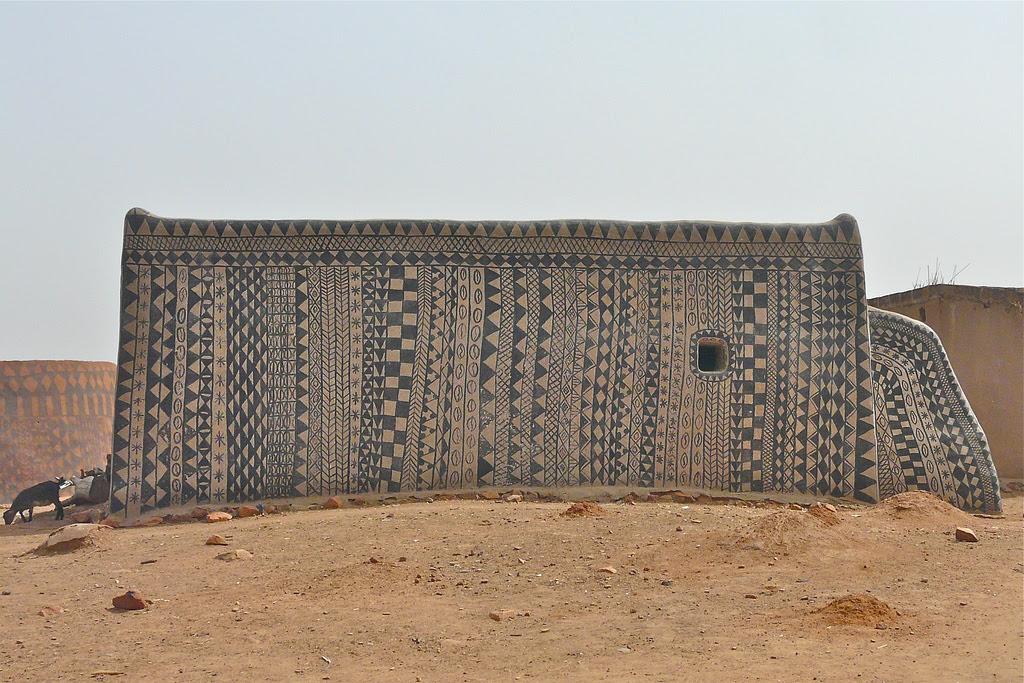 africanvillage10