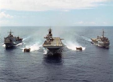 Resultado de imagen de USS Boxer
