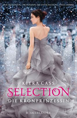 http://blaueblaubeere.blogspot.de/2015/08/rezension-zu-selection-4-die.html