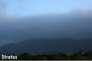 Download 70 Koleksi Background Awan Abu-Abu HD Paling Keren
