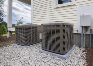air-conditioner-repair-300x214.jpg