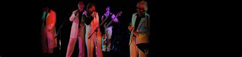 Disco Night Fever Band   Bee Gees Tribute Band West