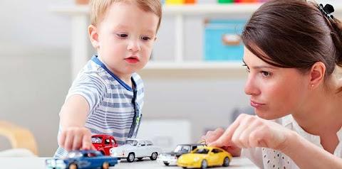 CORONAVIRUS : 20 ACTIVITÉS POUR LES ENFANTS PENDANT LE CONFINEMENT