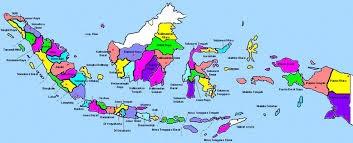 Cinta Indonesia Tak Cukup Hanya Diucap