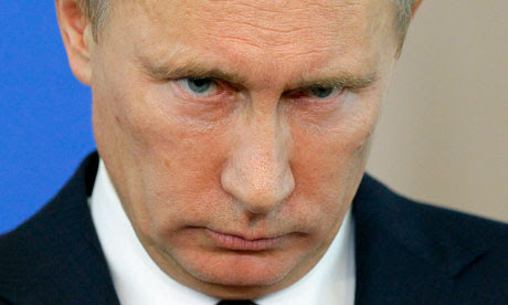 http://static.guim.co.uk/sys-images/Guardian/Pix/pictures/2011/11/9/1320842276974/Vladimir-Putin-007.jpg