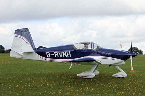 G-RVNH