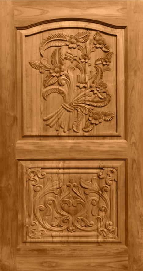door design cnc machine  | 1000 x 750