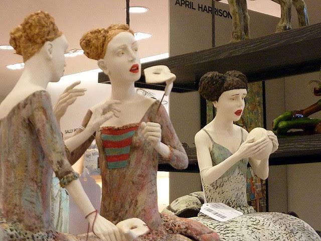 P1050975-2011-01-06-Trinity-Art-Saks-Fancy-Dresses-Detail