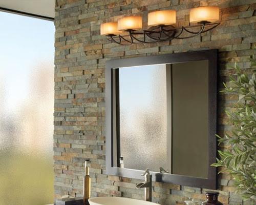 Gallery Lighting Design By Jk Electric