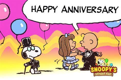 Happy anniversary   Peanuts   Pinterest   Happy