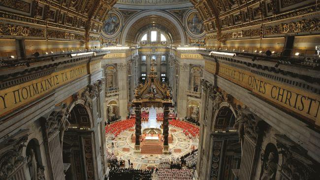 science-catholic-church_650x366