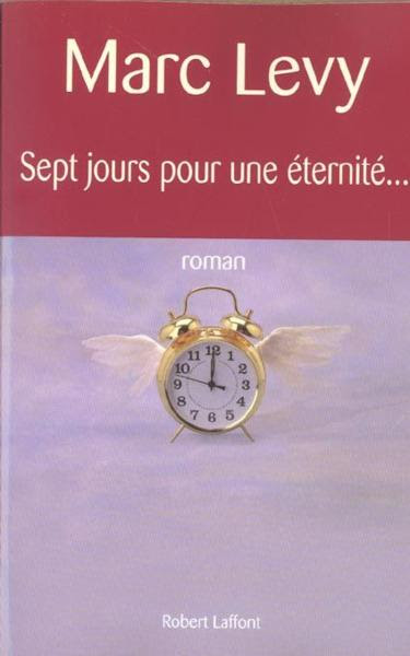 http://www.images-chapitre.com/ima0/original/000/181000_2785016.jpg