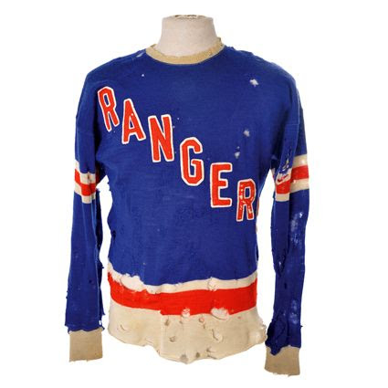 New York Rangers 1939-40 jersey photo New York Rangers 1939-40 F jersey.jpg