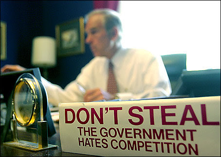"""The image """"http://goatmilk.files.wordpress.com/2008/05/ron_paul_desk.jpg"""" cannot be displayed, because it contains errors."""