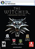 The Witcher Enhanced Edition - Directors Cut [Game Download]