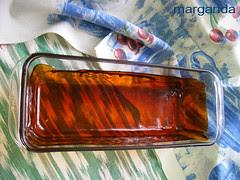 molde-caramelo
