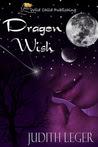 Dragon Wish