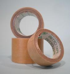betto tape