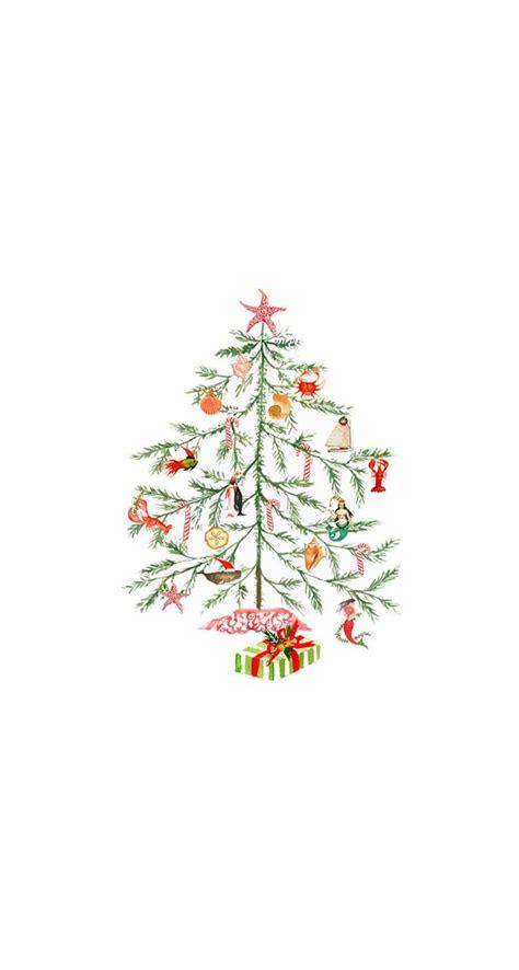 ideas  christmas wallpaper  pinterest